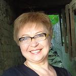 Татьяна Коробейник (Delizia) - Ярмарка Мастеров - ручная работа, handmade