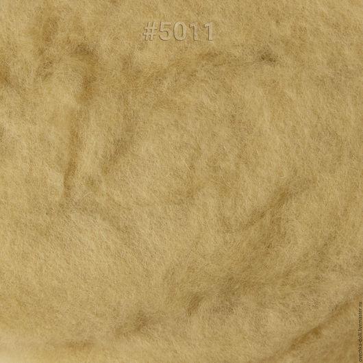 # 5011 Кардочес новозеландский (латвийский), 50 гр.