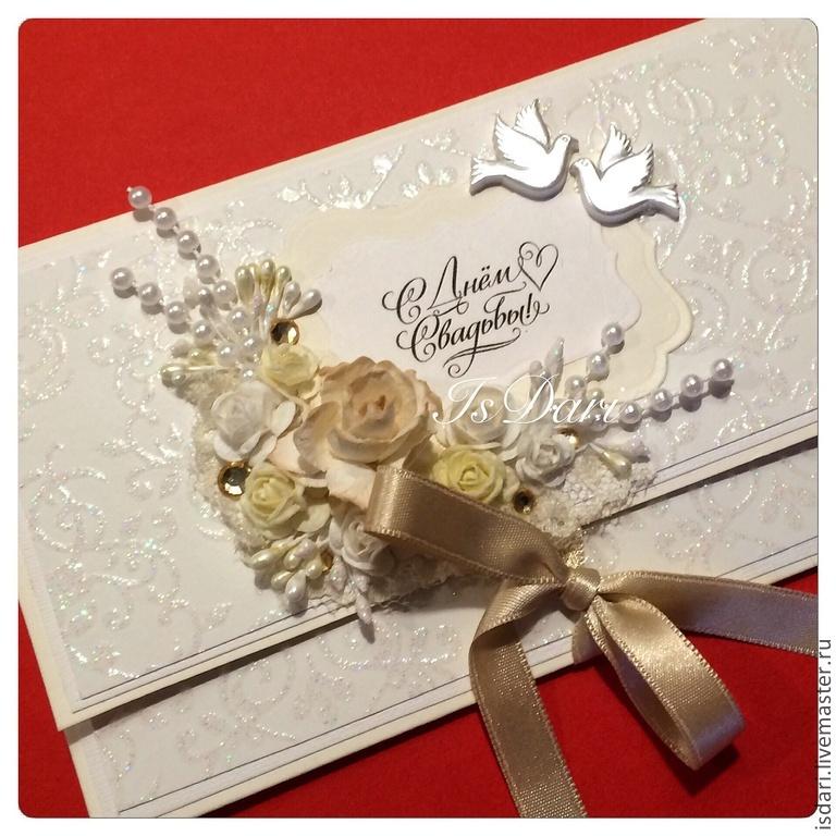 Свадебные поздравления при вручении подарка