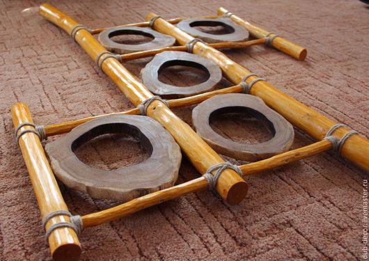 Абстракция ручной работы. Ярмарка Мастеров - ручная работа. Купить Панно интерьерное, фотопанно. Handmade. Панно, панно из дерева, клён