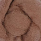 Материалы для творчества handmade. Livemaster - original item Merino 18 micron. Lace. 50 gr.. Handmade.