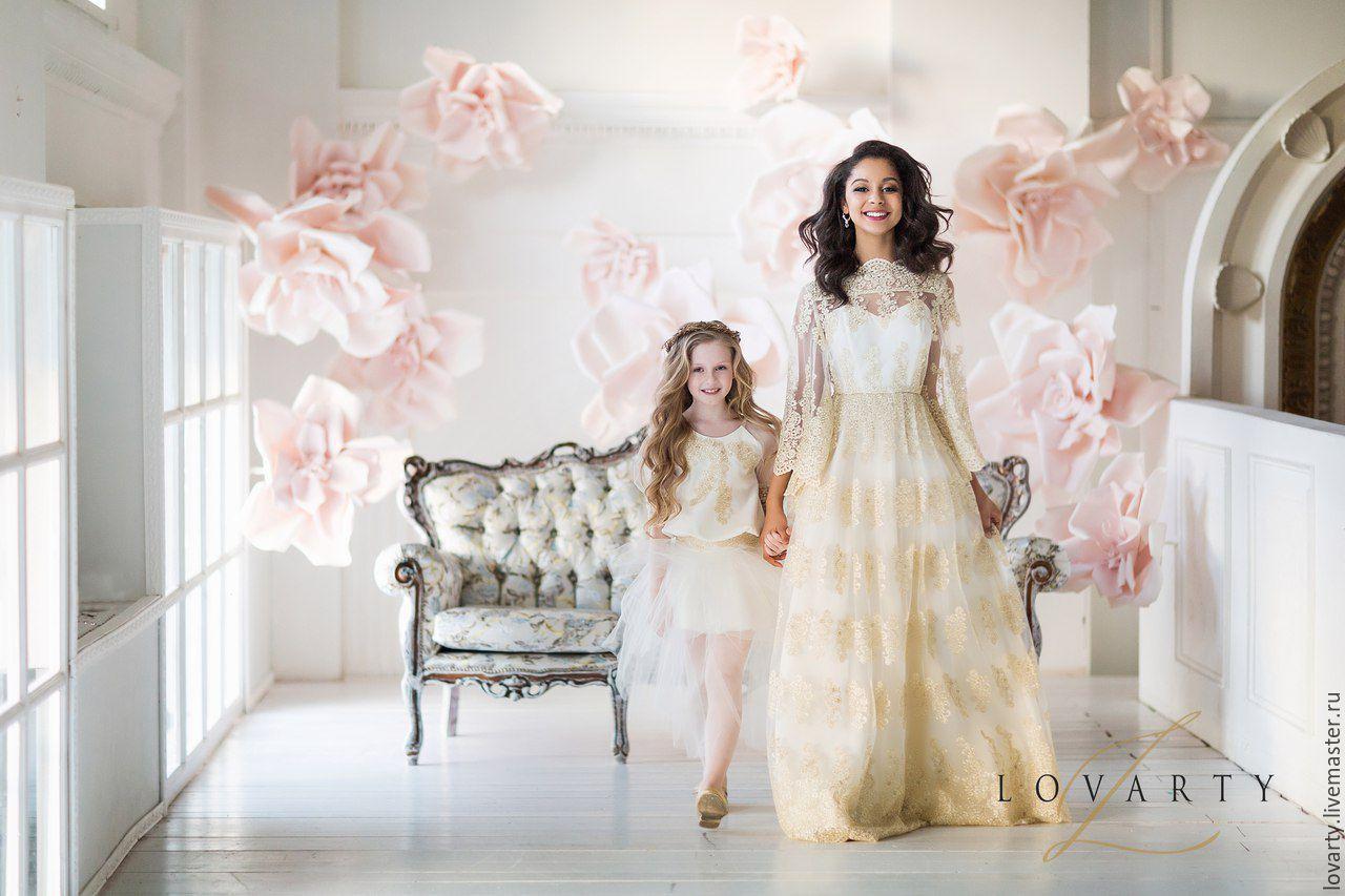 Wedding dress Wedding, Dresses, Nizhny Novgorod,  Фото №1
