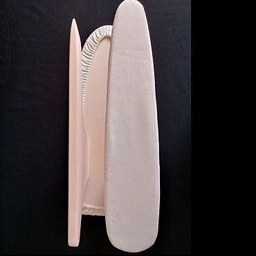 Materials for creativity handmade. Livemaster - original item Multi pad WTO. Handmade.