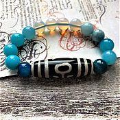 Фен-шуй и эзотерика handmade. Livemaster - original item Software bracelets. Handmade.