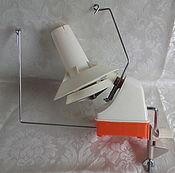 Материалы для творчества handmade. Livemaster - original item Winder Twister for yarn Japan. Handmade.