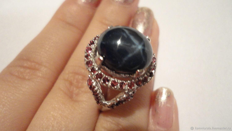 Star Ring, Rings, Tomsk,  Фото №1