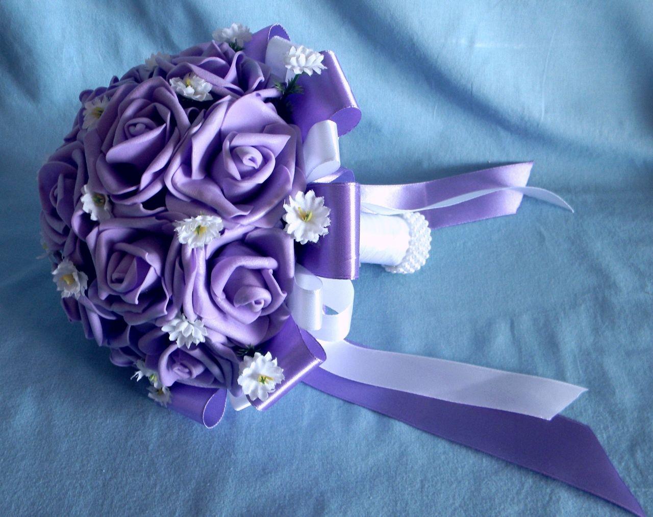 Свадебный букет дублер купить в спб, цветы первоуральск