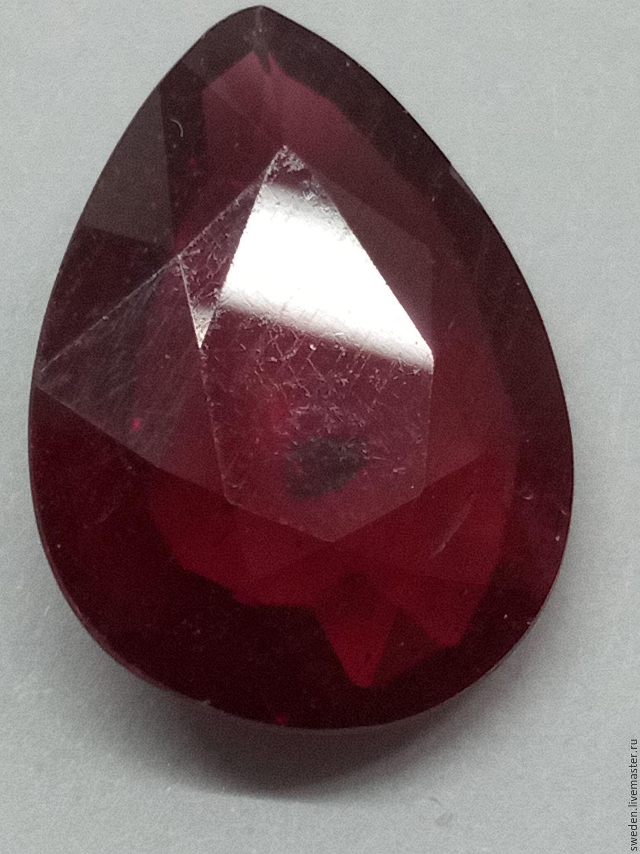 Натуральные камни в природе фото и названия передач
