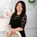 Маурина Наталья (maurina-natalya) - Ярмарка Мастеров - ручная работа, handmade