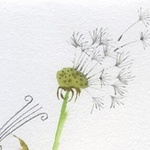 Александра (Dalea-art) - Ярмарка Мастеров - ручная работа, handmade