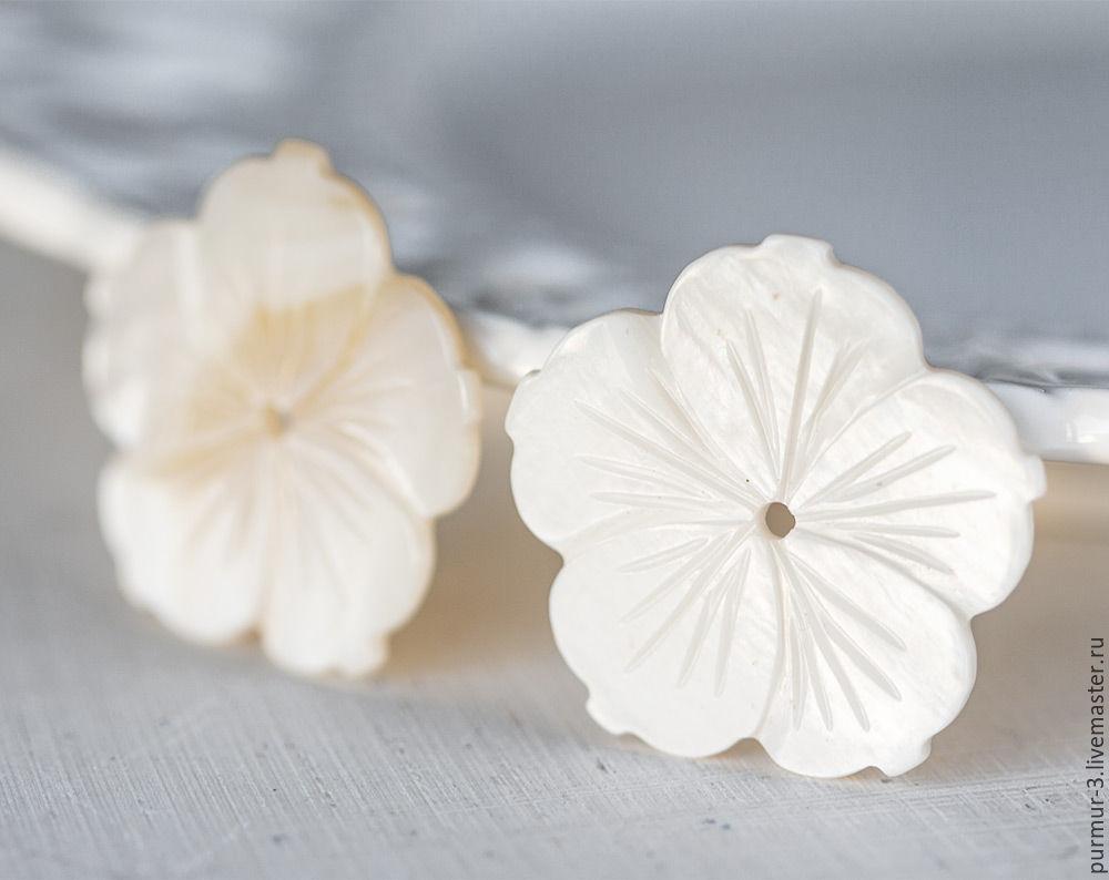 Купить цветы - бусины где заказать букет невесты в сочи