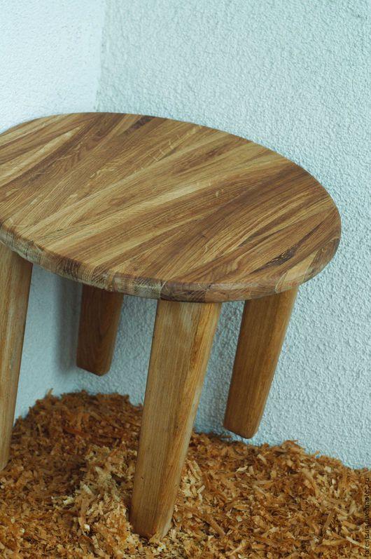 Мебель ручной работы. Ярмарка Мастеров - ручная работа. Купить Журнальный столик. Handmade. Столик, интерьер