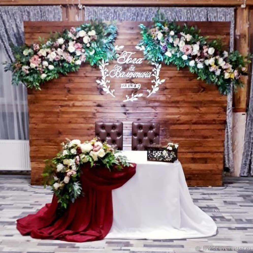 Свадебный венок, Аксессуары, Ульяновск,  Фото №1