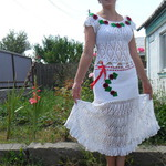 ВЯЖУ НА ЗАКАЗ КРЮЧКОМ (Наталия) - Ярмарка Мастеров - ручная работа, handmade
