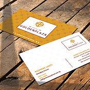 Этикетки ручной работы. Ярмарка Мастеров - ручная работа Бирки, визитки, наклейки (полиграфия). Handmade.