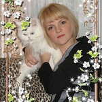 Татьяна (Ladusja) - Ярмарка Мастеров - ручная работа, handmade