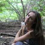 Ольга (Hm-for-you) - Ярмарка Мастеров - ручная работа, handmade