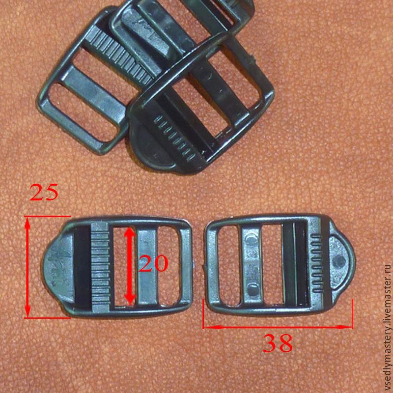 Фарнитура для рюкзаков рюкзак umbro ss backpack черно-золотой 30241u-281