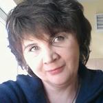 Ирина (irinakuly) - Ярмарка Мастеров - ручная работа, handmade