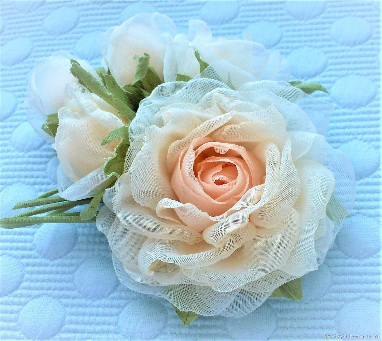 Гис тюмени купить цветы в волосы на свадьбу мелких