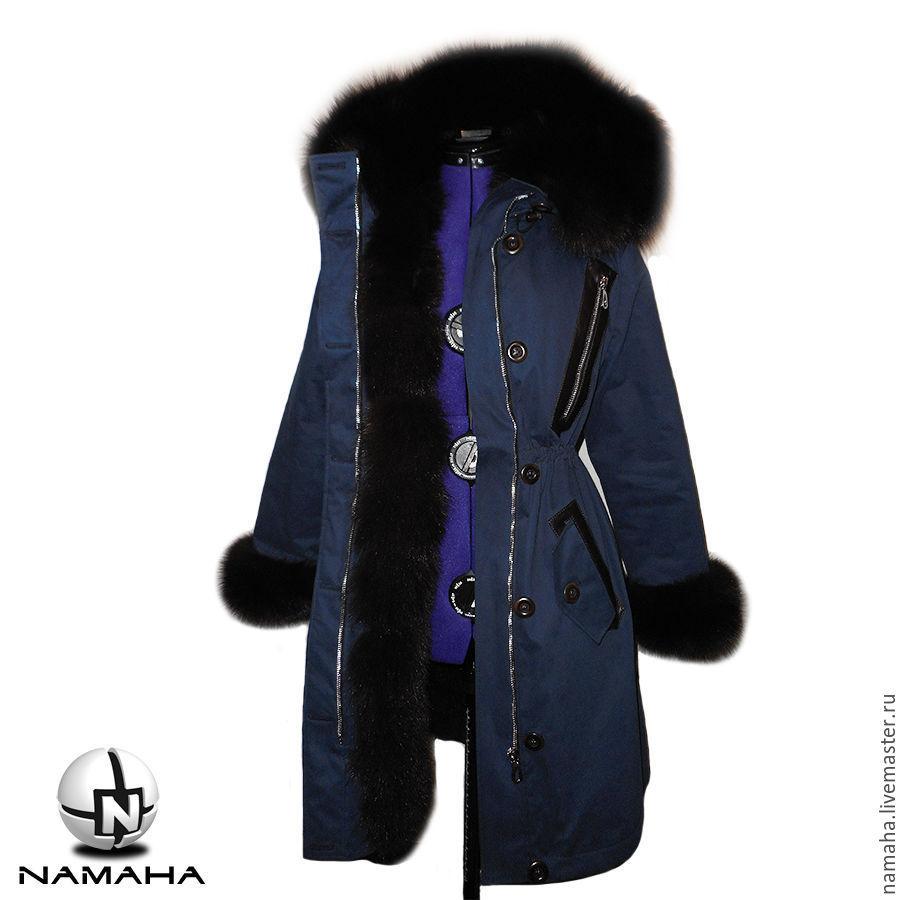 Джинсовая куртка женская купить в спб