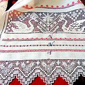 Свадебный салон handmade. Livemaster - original item A wedding towel