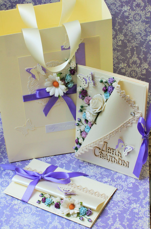 Пакет фото на свадьбу