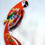 Дизайн и реклама ручной работы. Ярмарка Мастеров - ручная работа Декор Кеша. Handmade.