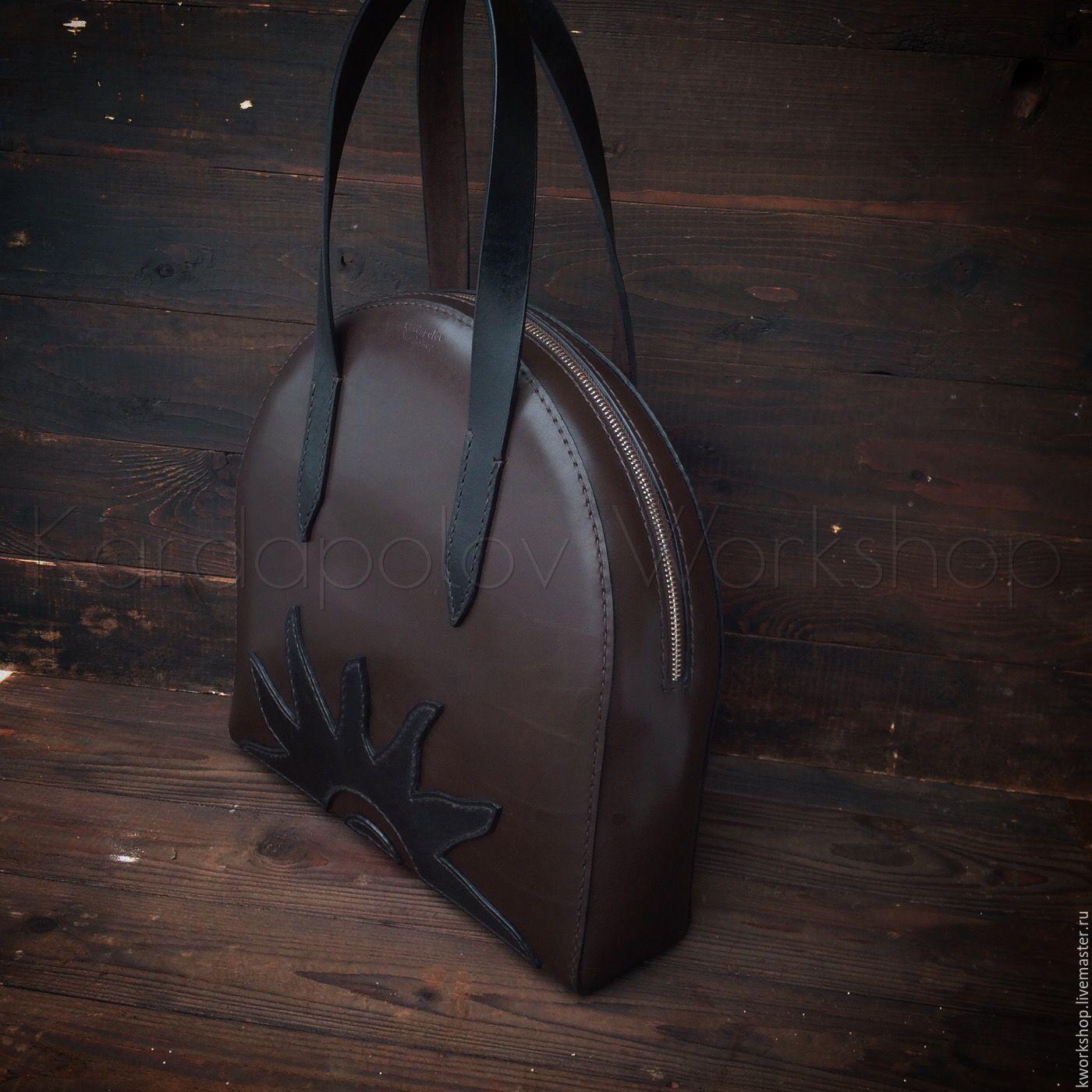 Сумка 132, Классическая сумка, Анапа,  Фото №1