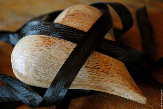 """Шитье ручной работы. Ярмарка Мастеров - ручная работа. Купить Лента сатин с атласом """"Черный"""". Handmade. Репсовая лента"""