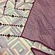 Текстиль, ковры ручной работы. Бирюза. Оксана Сергеева Шитие мое. Ярмарка Мастеров. Покрывало на кровать, лоскутное одеяло, бирюзовый