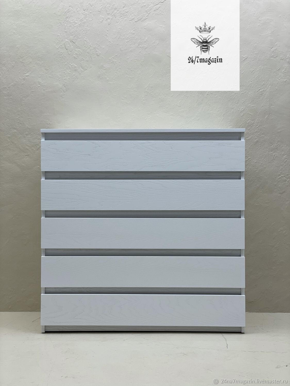 Chest of drawers PEACE, Dressers, Yaroslavl,  Фото №1