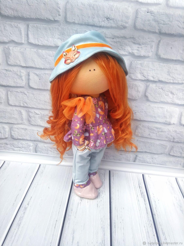 Солнце, Куклы и пупсы, Монино,  Фото №1