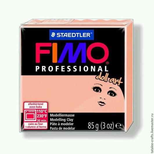 Куклы и игрушки ручной работы. Ярмарка Мастеров - ручная работа. Купить 8027-435 Камея непрозрачная - Fimo Professional Doll Art. Handmade.