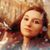 """Ирина  (Забавные коты """"Кошарики"""") - Ярмарка Мастеров - ручная работа, handmade"""