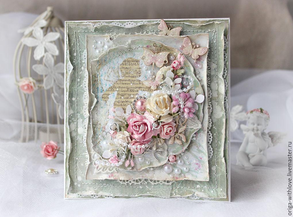 Цветы для открыток ручная работа, брата день свадьбы