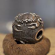 Материалы для творчества handmade. Livemaster - original item Marine charm. Handmade.