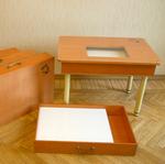 Пескарик (svetovye-stoly) - Ярмарка Мастеров - ручная работа, handmade