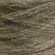 Материалы для творчества ручной работы. Ярмарка Мастеров - ручная работа Мохер Magia, цвет бежевый, Италия, 50 гр. Handmade.