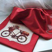 Для дома и интерьера handmade. Livemaster - original item TRAVEL - unique gifts of original design. Handmade.