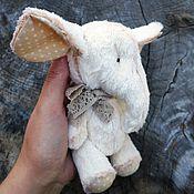 Куклы и игрушки ручной работы. Ярмарка Мастеров - ручная работа Боно. Handmade.