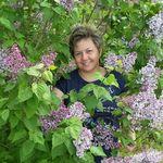 Марина Казицкая - Ярмарка Мастеров - ручная работа, handmade