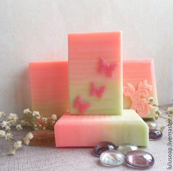 натуральное мыло ручной работы, домашнее мыло, мыло купить, куплю мыло, куплю натуральное, 100% натуральное мыло ручной работы мыло с нуля, кунжутное молочко