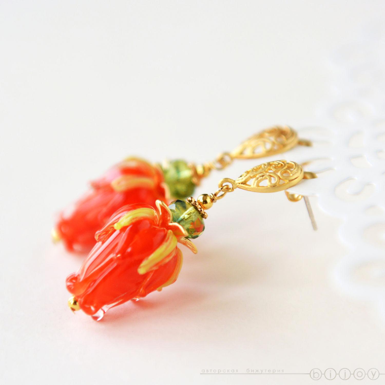 Челябинск купить цветы ромашки