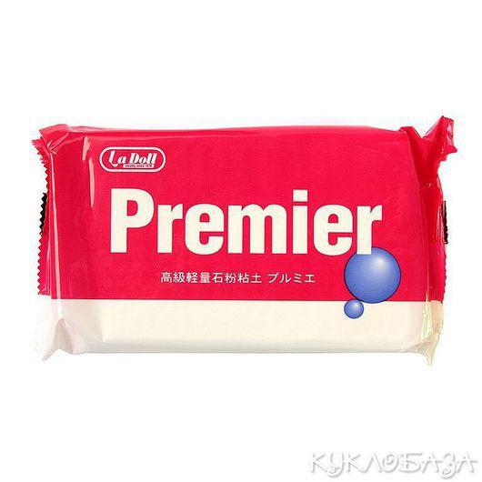 Премьер (Premier), 300 гр