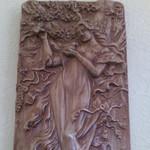 Алексей (3DFORMATKEM) - Ярмарка Мастеров - ручная работа, handmade