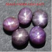 Материалы для творчества handmade. Livemaster - original item Rubies star. Handmade.