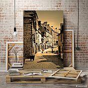 Картины и панно ручной работы. Ярмарка Мастеров - ручная работа ЛОФТ большие фотокартины для интерьеров в стиле лофт. Handmade.