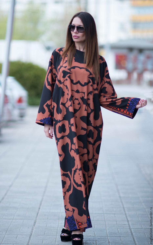 Dress, Long dress, long Dress, Beautiful dress, Summer dress, EUG
