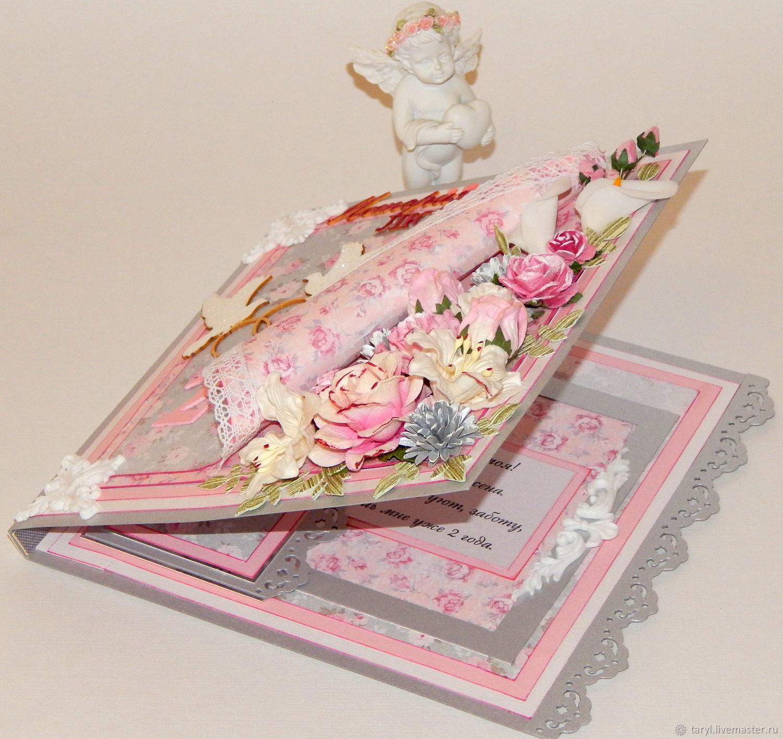 Картинки меня, заказ открыток поздравительных открыток